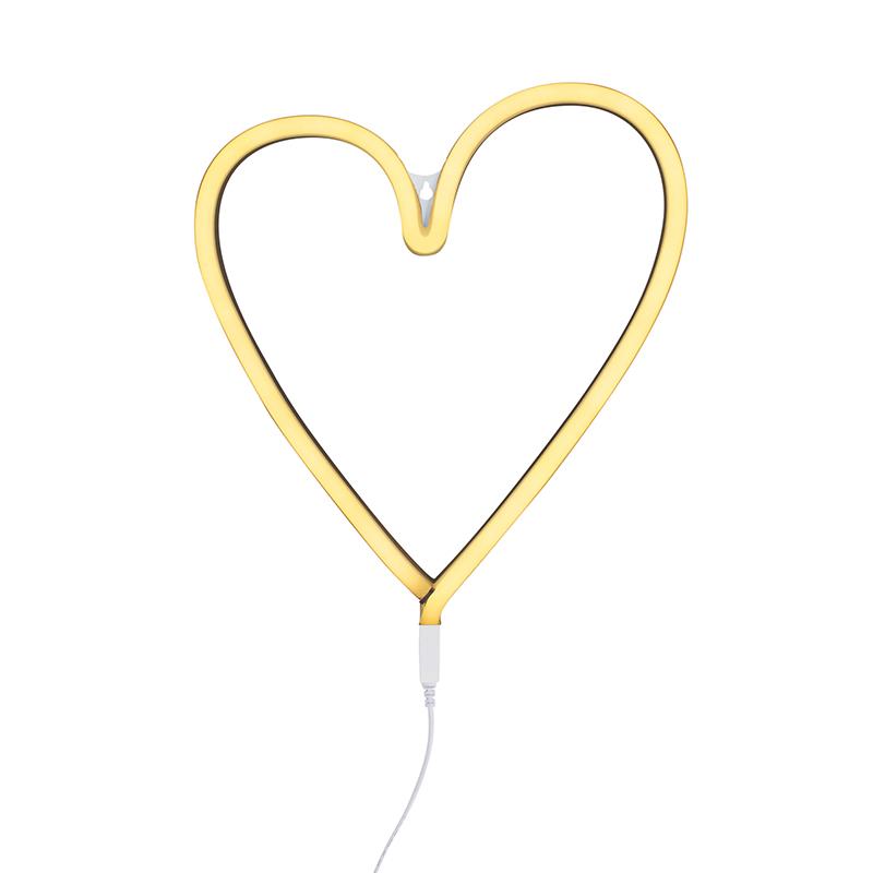 neon02-1-LR-neon-style-light-heart-yellow