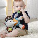 skiphop-bandana-buddies-baby-activity-toy-elephant2