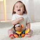 skiphop-bandana-buddies-baby-activity-toy-monkey2