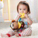 skiphop-bandana-buddies-baby-activity-toy-monkey4