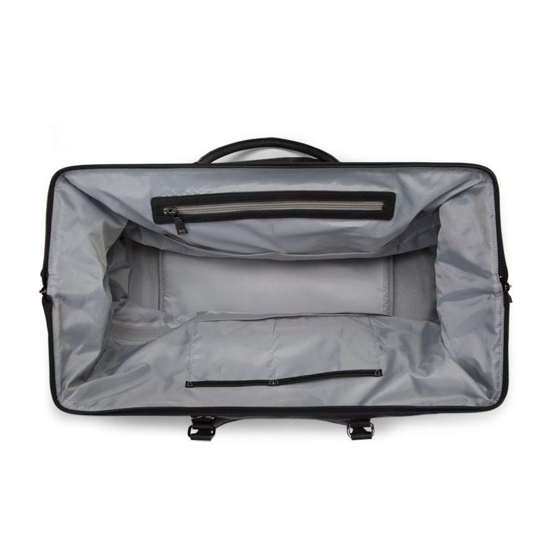cde76fddfd Childhome® Borsa Mommy Bag - Evitas