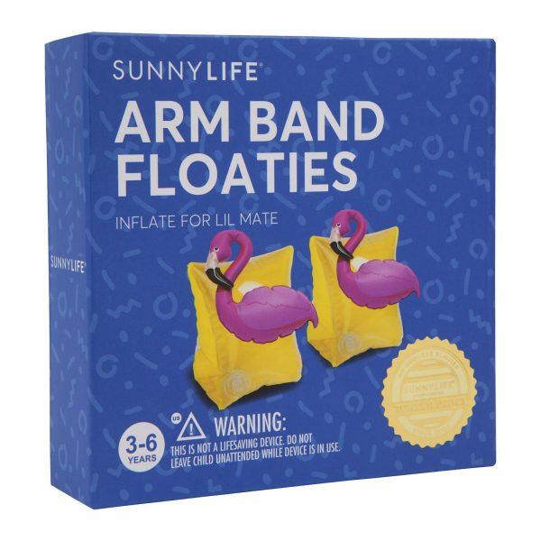 S8LARMFL_arm-band-floaties-flamingo-ss18