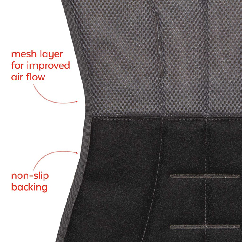 stroller-liner-grey-feather5
