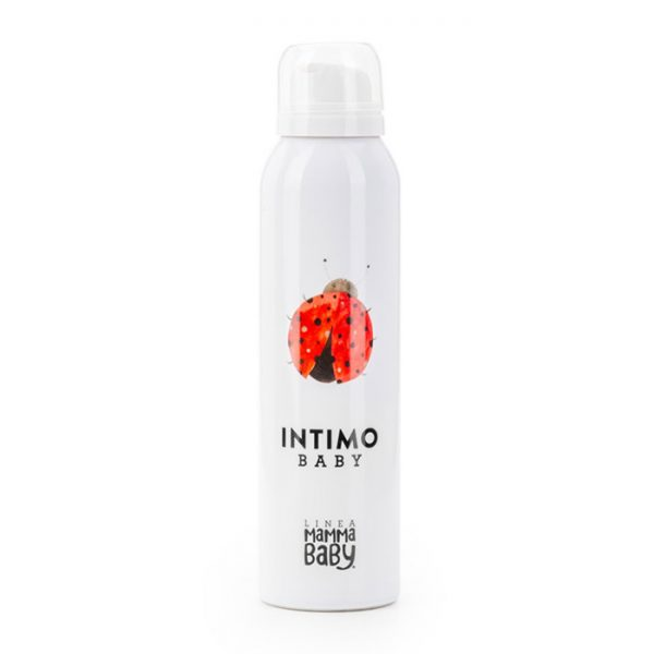 Intimo-Baby
