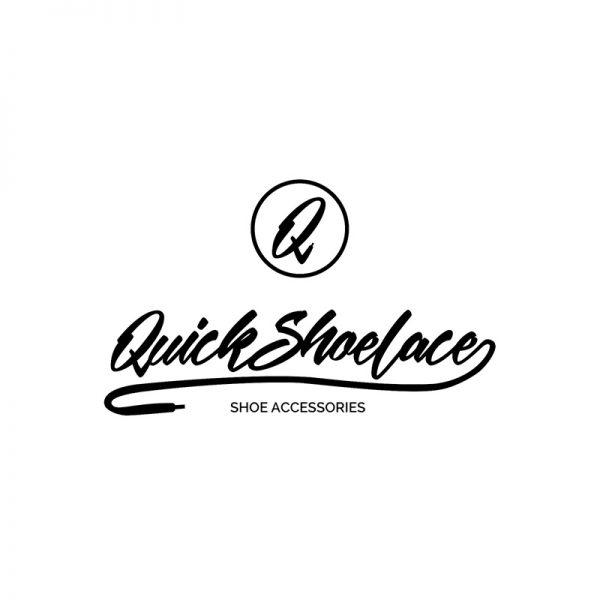 Quickshoelace-Logo-positiv – kopija