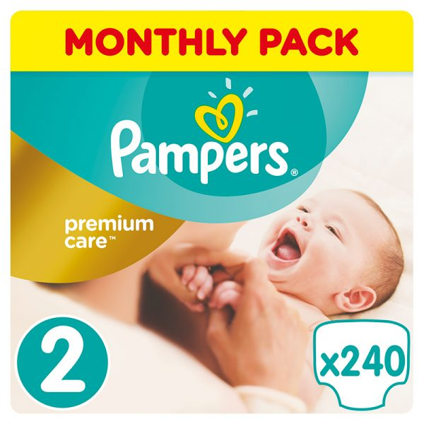 08001090379474_81629462_PRODUCTIMAGE_INPACKAGE_FRONT_CENTER_1_Pampers