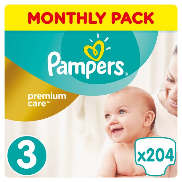08001090379498_81629463_PRODUCTIMAGE_INPACKAGE_FRONT_CENTER_1_Pampers