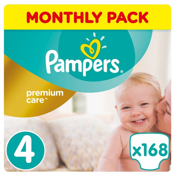 08001090379511_81629464_PRODUCTIMAGE_INPACKAGE_FRONT_CENTER_1_Pampers