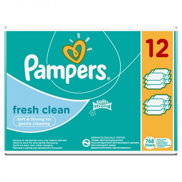 Pampers_Baby_Wipes_Artemis_3_Fresh_Clean_EMEA_12x64_4015400622598_flat