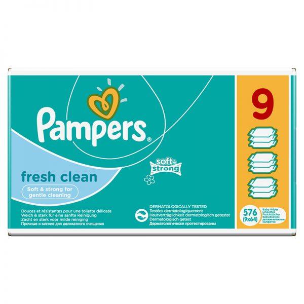 Pampers_Baby_Wipes_Artemis_3_Fresh_Clean_EMEA_9x64_4015400622567_flat