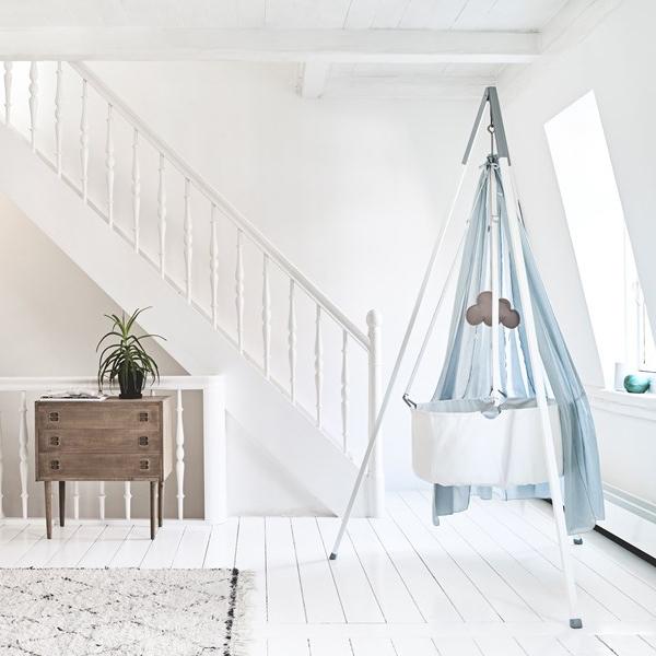leander-cradle-white-5