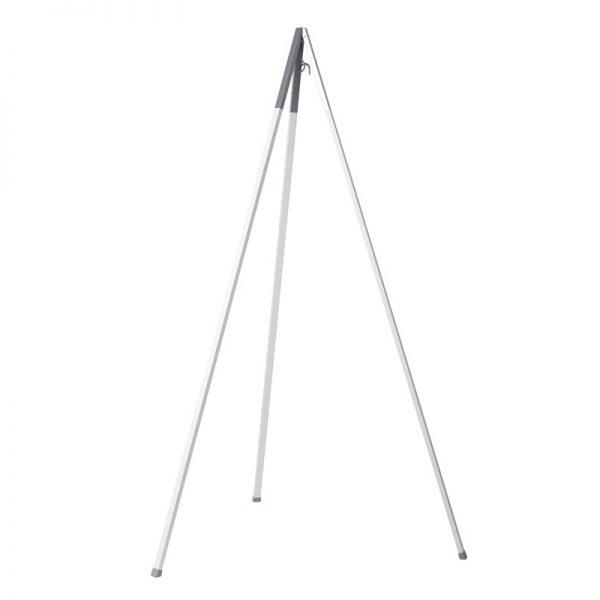 leander-tripod-white-106214-03