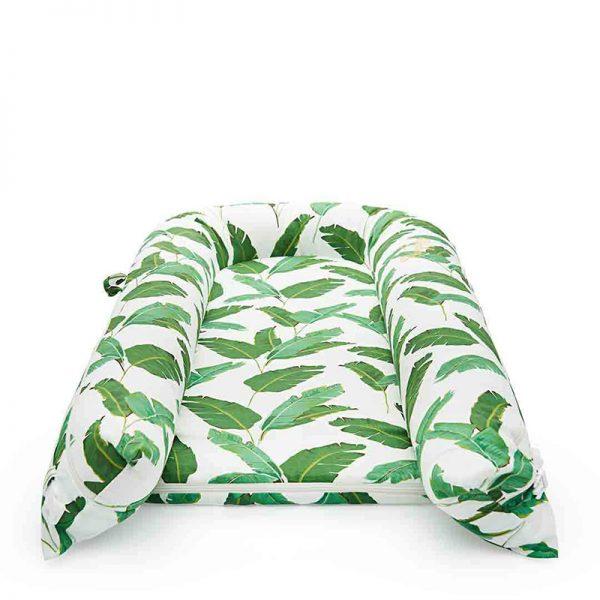 Sleepyhead-Grand-Spare-Cover—Bananas-For-You_a1539b95-5bc3-4923-868b-9c345b41651b