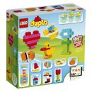Evitas_LEGO_Duplo_My first cubes(2)