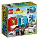 Evitas_LEGO_Duplo_Police (2)