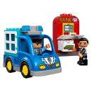 Evitas_LEGO_Duplo_Police (3)