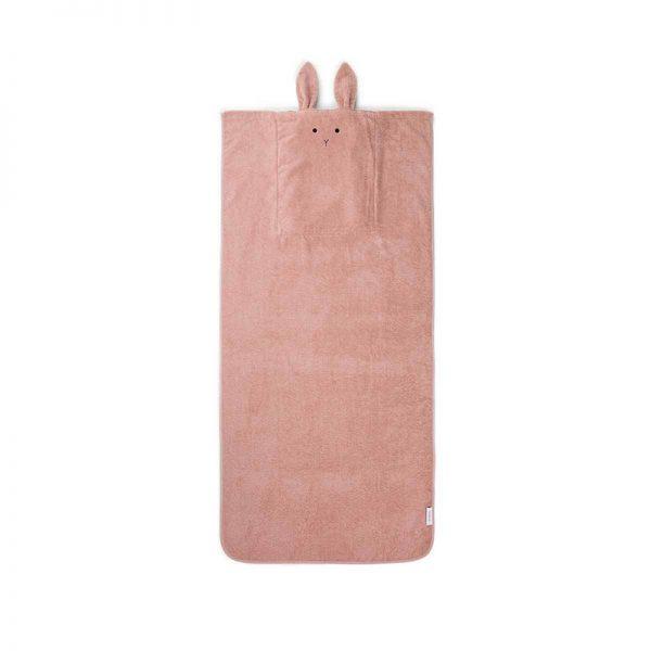 Evitas_Liewood_Towel_Back_Pack (1)