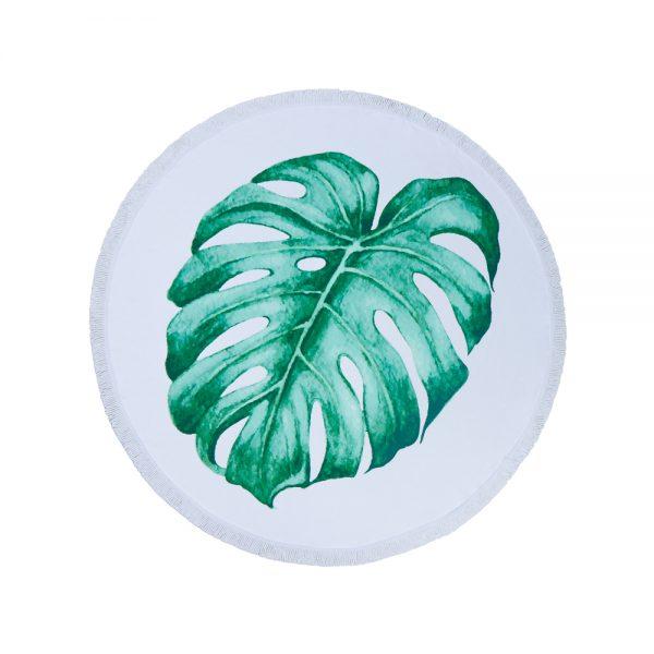 Evitas_Olala_Cleopatra's Leaf