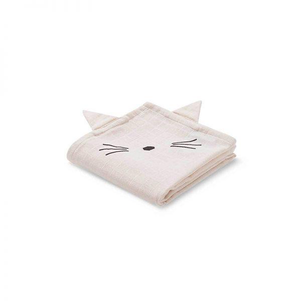 Hannah_muslin_cloth_cat_2_pack-Muslin_cloth_swaddle-LW12485