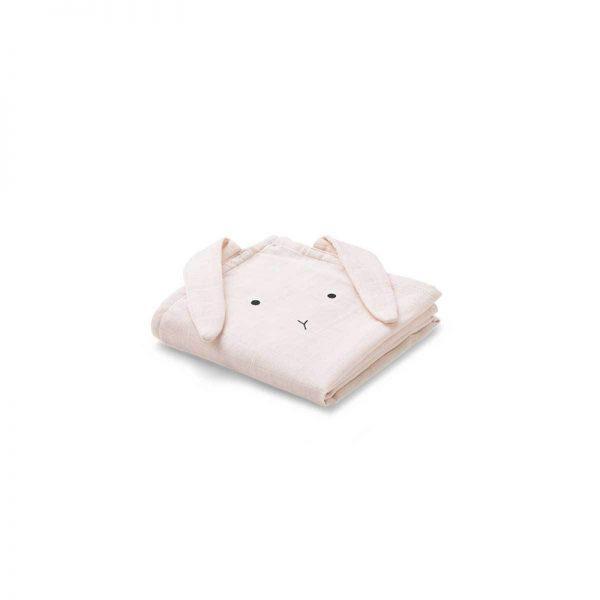 Hannah_muslin_cloth_rabbit_2_pack-Muslin_cloth_swaddle-LW12376-4