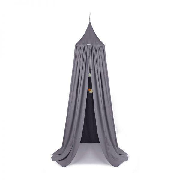 Enzo_canopy-Canopy-LW12380-1005_Stone_grey