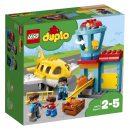 Evitas_LEGO_Duplo_Airport (1)