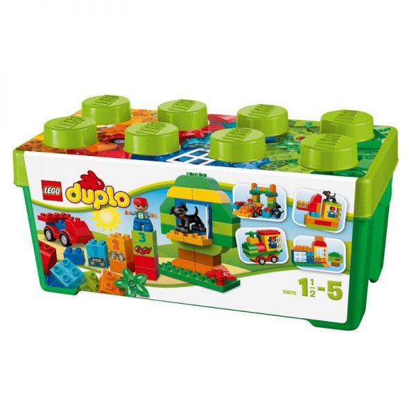 Evitas_LEGO_Duplo_BigBox (1)