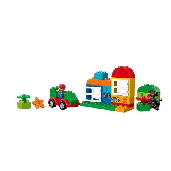 Evitas_LEGO_Duplo_BigBox (2)