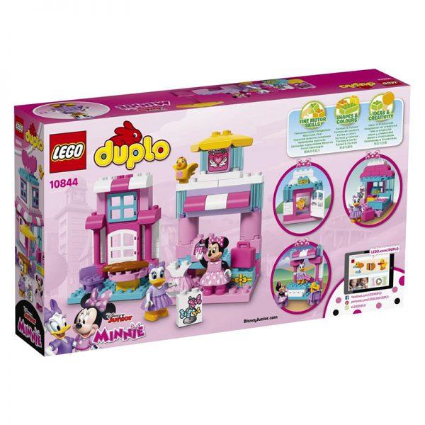 Evitas_LEGO_Duplo_Disney_Minnie (2)