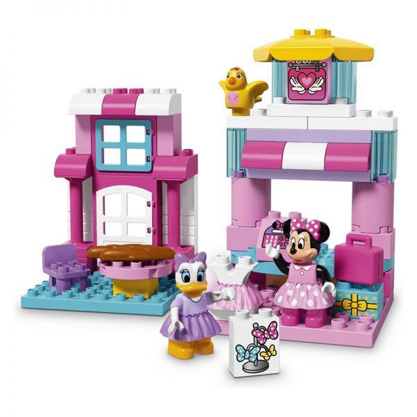 Evitas_LEGO_Duplo_Disney_Minnie (4)