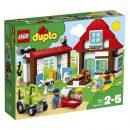 Evitas_LEGO_Duplo_Farm (1)