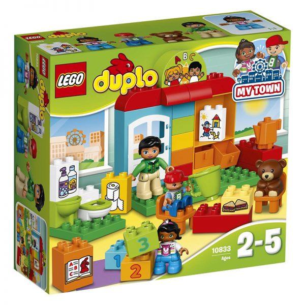 Evitas_LEGO_Duplo_Kindergarten (1)