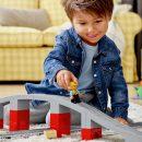 Evitas_LEGO_Duplo_RailTracksAnd Bridge (4)
