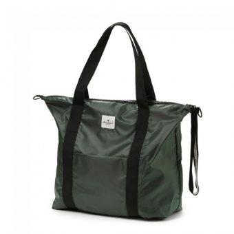c4d5065b68 Must Have dell'estate? La borsa Mommy Bag! l Evitas Shop