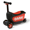 BMW_Kids_Scooter_Black