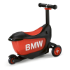 BMW_Kids_Scooter_Black_2