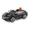 BMW_i8_RideOn_Evitas