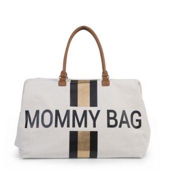 b2a909975e Evitas_Childhome_mommy bag2. Esaurito. Childhome® Borsa Fasciatoi ...  Childhome® Borsa Fasciatoio Mommy Canvas Bag ...