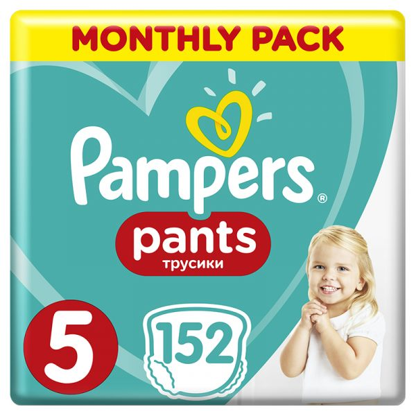 08001090808004_81672161_ECOMMERCECONTENT_ECOMMERCEPOWERIMAGE_FRONT_CENTER_1_Pampers
