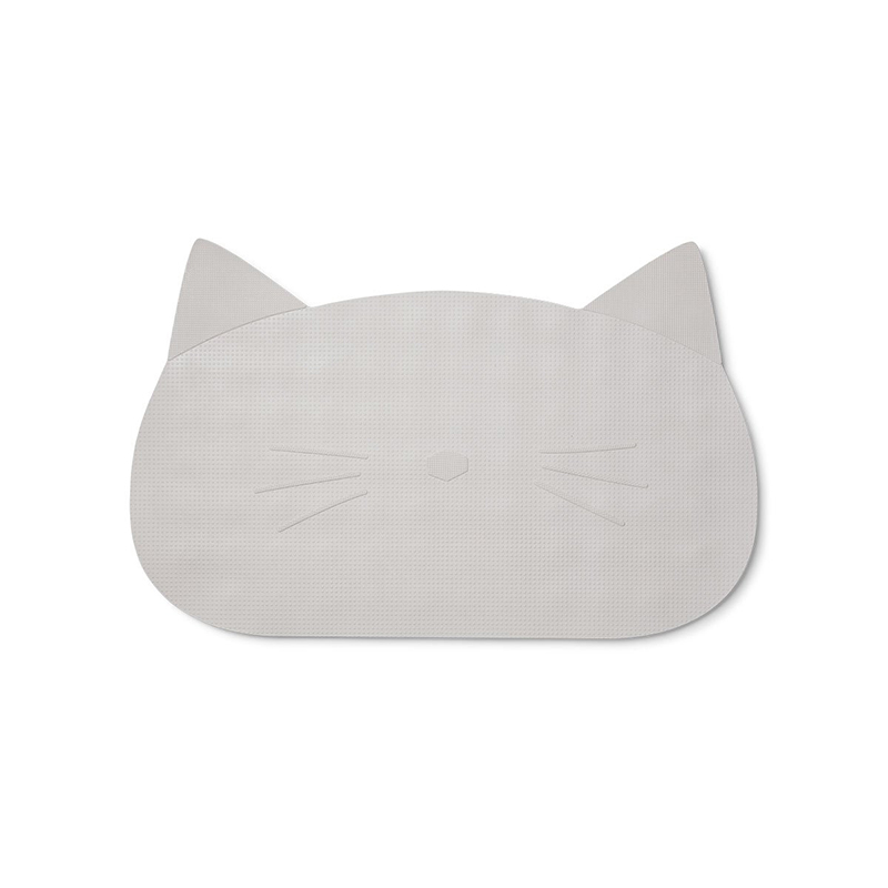 Bathmat-Bathmath-LW12591-9401_Cat_dumbo_grey-1