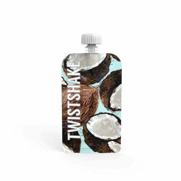 Twistshake_SqueezeBag_100ml_Evitas (8)