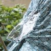 Elodie_Details_Rain_Cover_Everest_Feathers_Evitas (6)