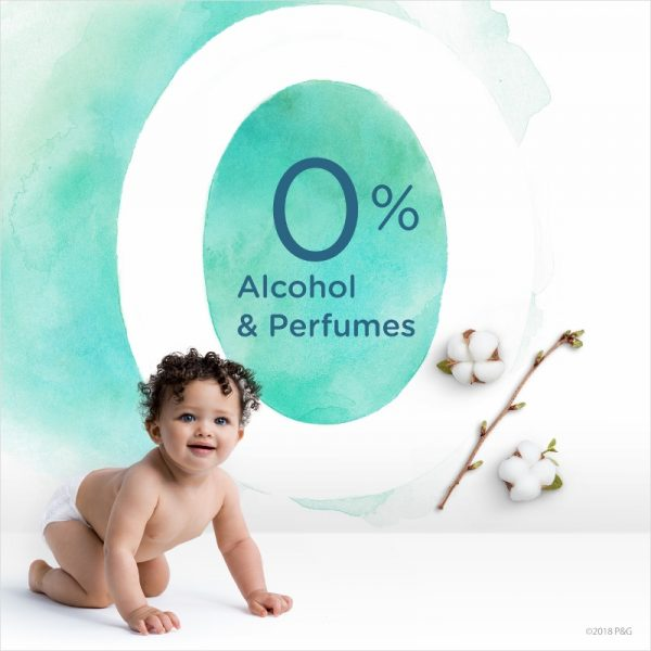 Evitas_08001090603326_81658254_ECOMMERCECONTENT_SECONDARYIMAGE_BACK_CENTER_1_Pampers (800×800)