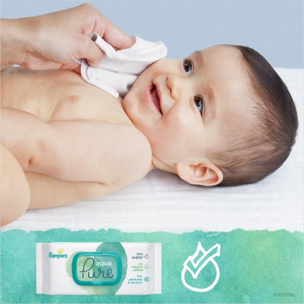 Evitas_08001090603326_81658254_ECOMMERCECONTENT_SECONDARYIMAGE_BOTTOM_CENTER_1_Pampers (800×800)