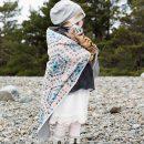 Pearl Velvet Blanket – Bedouin Stories – 3144 x 4923 px