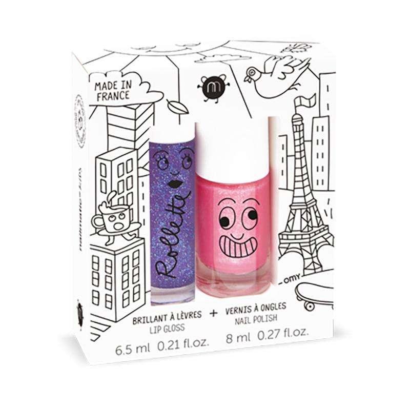 lovely-city-rollette-nail-polish-duo-set copy