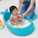 skiphop-moby-baby-bath-tub6_1