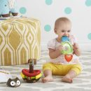 skiphop-explore-more-rocking-owl-stacker-toy4