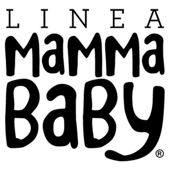 linea-mamma-baby (1)