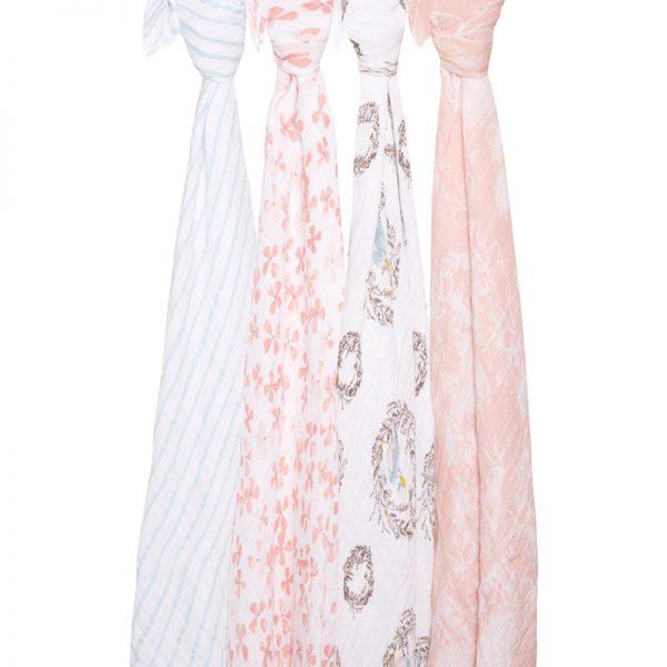 2062_1-muslin-swaddle-bird-flower-bow-nest-pink
